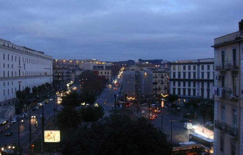 Ferdinando Ii - Hotel - 6
