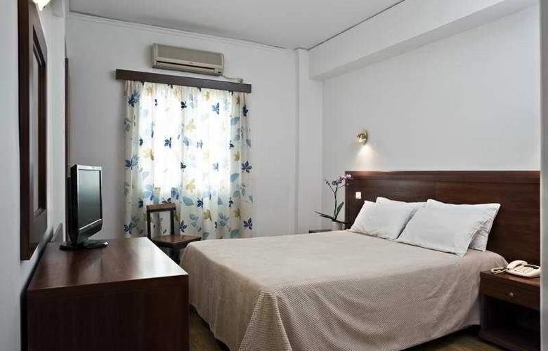 Stalis - Room - 1