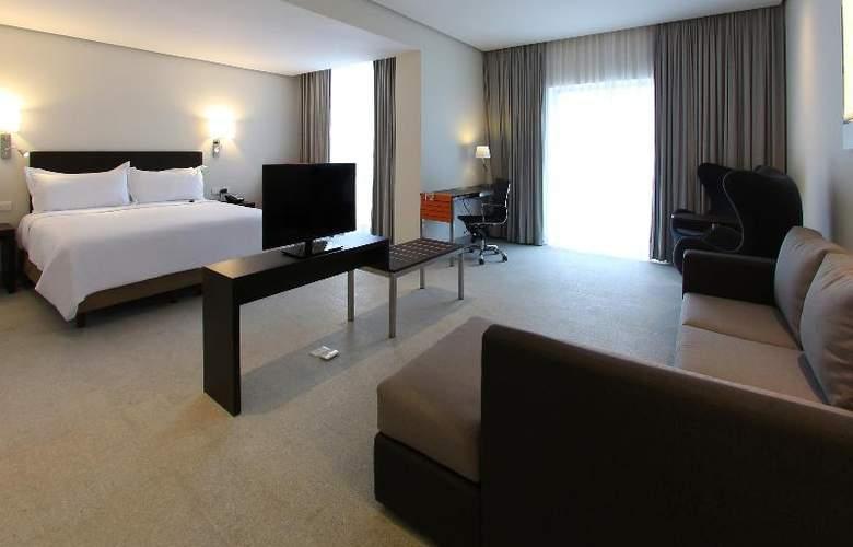 Fiesta Inn Merida - Room - 64