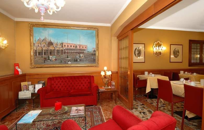 American Dinesen Hotel - Hotel - 9