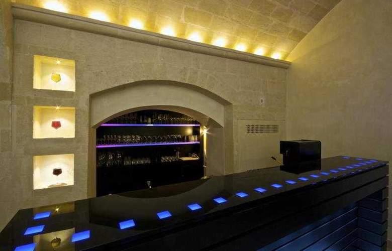 Palazzo Gattini - Bar - 9