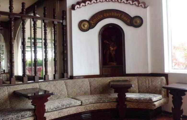Casa Del Sol - General - 10