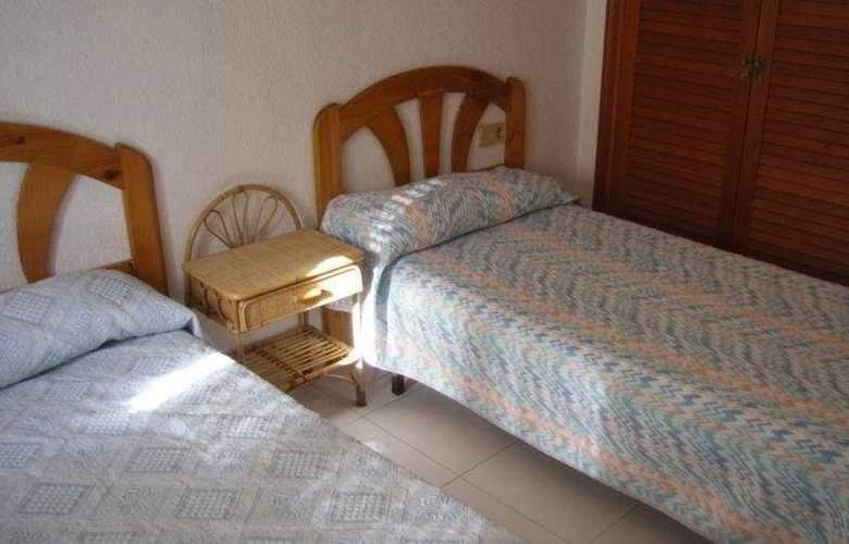 Poblado Marinero - Room - 3