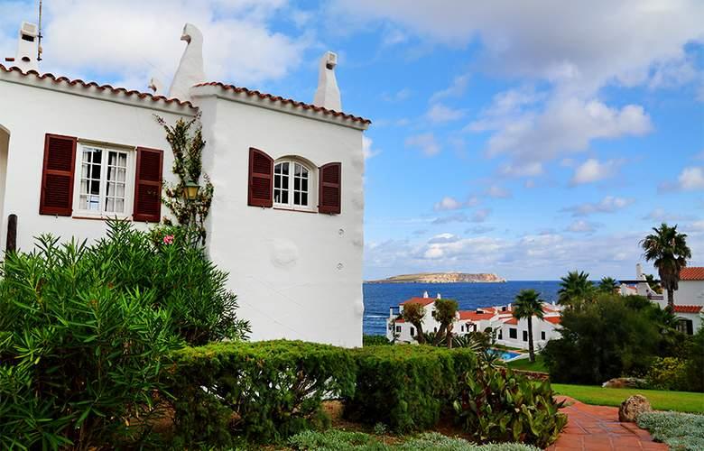 El Bergantin Menorca Club - Hotel - 5