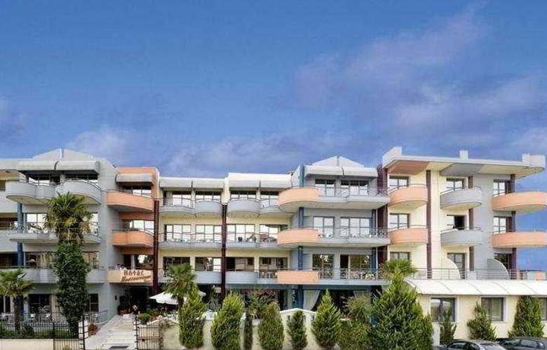 Mediterranean Resort - Hotel - 0