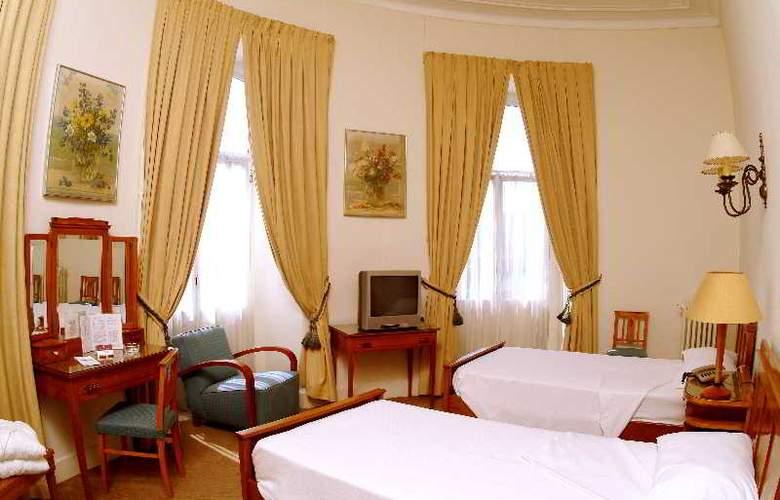 Astoria - Room - 1