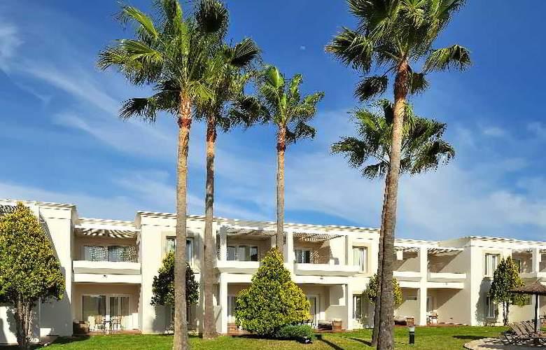 Vincci Costa Golf - Hotel - 9
