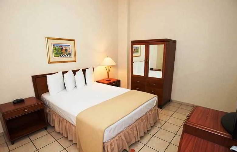 Plaza De Armas - Room - 28