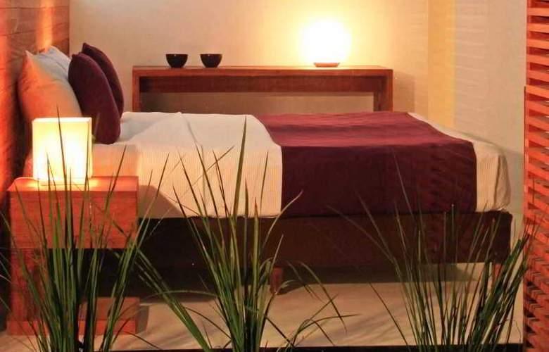 Serena Buzios Hotel - Room - 24
