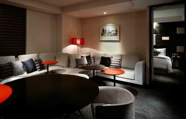 Hotel Il Palazzo - Hotel - 14