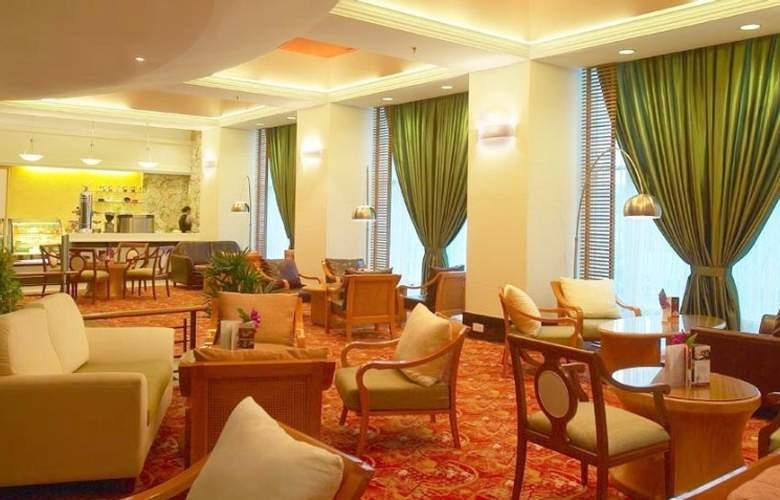 Hotel Royal Kuala Lumpur - General - 0