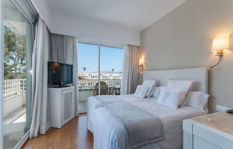 Playa Esperanza - Room - 22