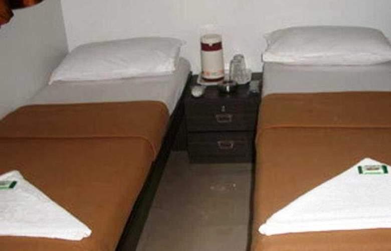 Marol Residency - Room - 3
