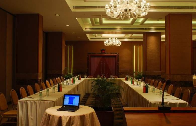 Ramada Colombo - Conference - 6