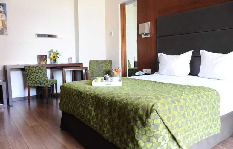 Eurostars Oporto - Room - 30