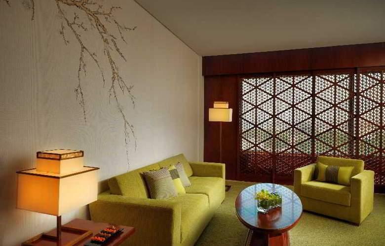 Jumeirah Messilah Beach Hotel & Spa - Room - 21