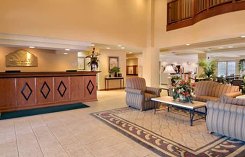 Wingate by Wyndham Atlanta Galleria Center - Hotel - 6