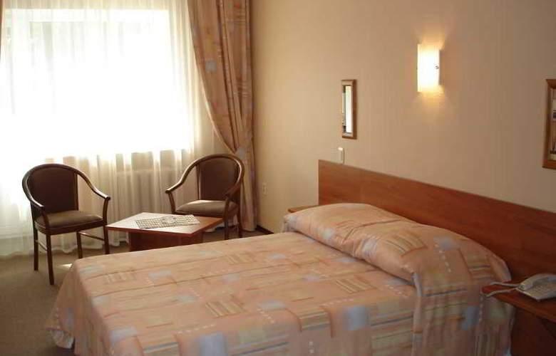 Prikamie - Room - 25