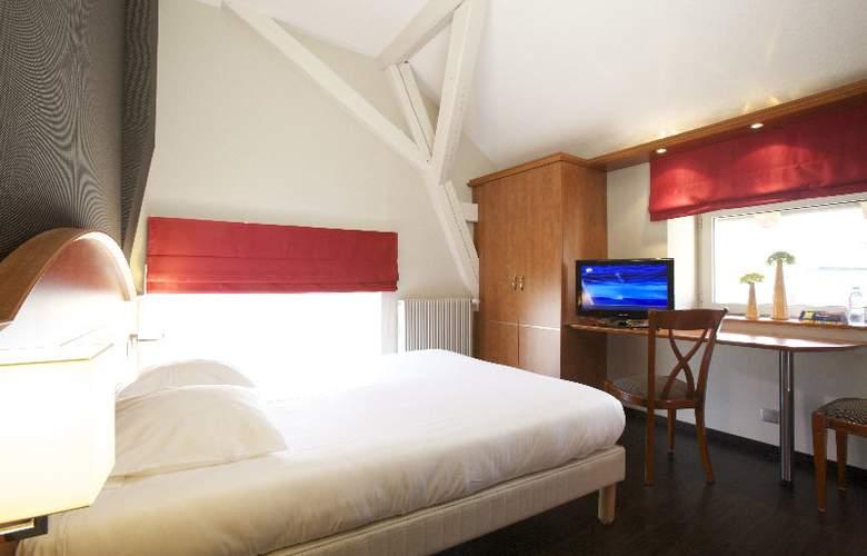 Ibis Styles Colmar Centre - Room - 5