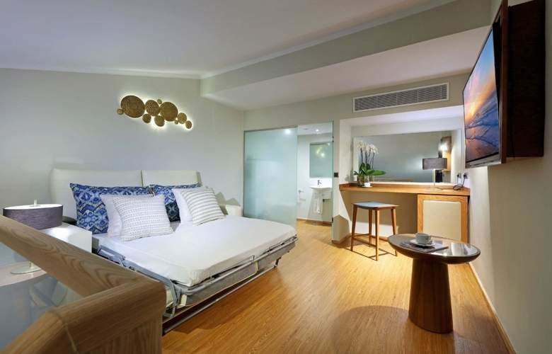 Grand Palladium Punta Cana Resort & Spa  - Room - 14