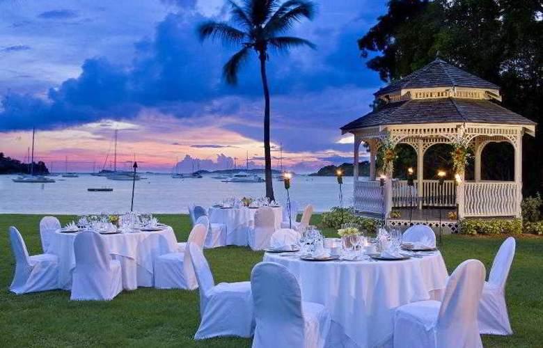 The Westin St. John Resort & Villas - Hotel - 15