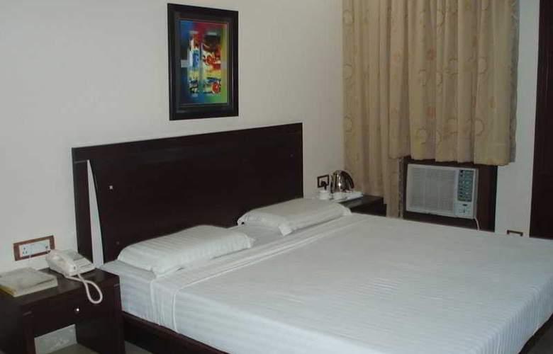 Suncity - Room - 2