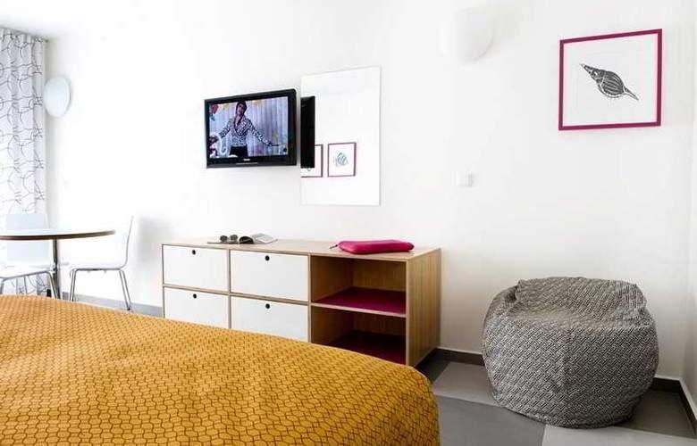 Nova Like Hotel - Room - 5