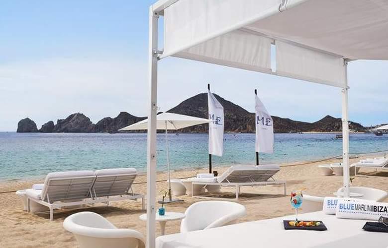 ME Cabo - Beach - 5