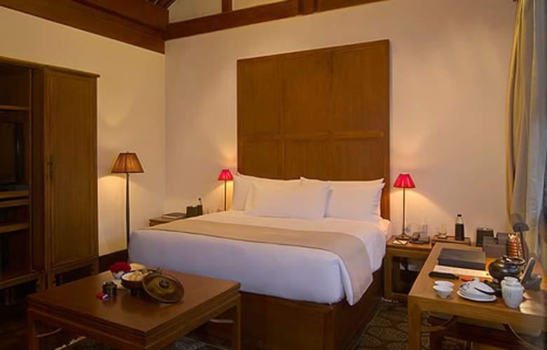 Aman at Summer Palace - Room - 8