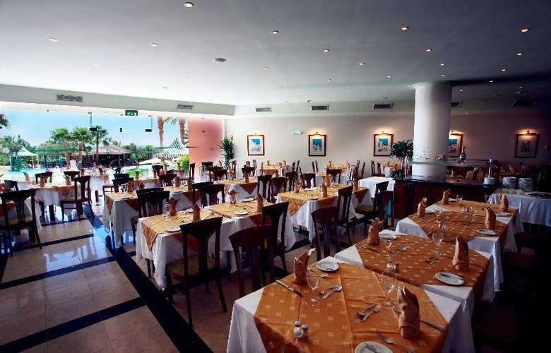 Baia Grande - Restaurant - 7