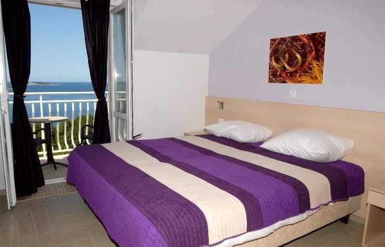Villa Samba 2 - Room - 28