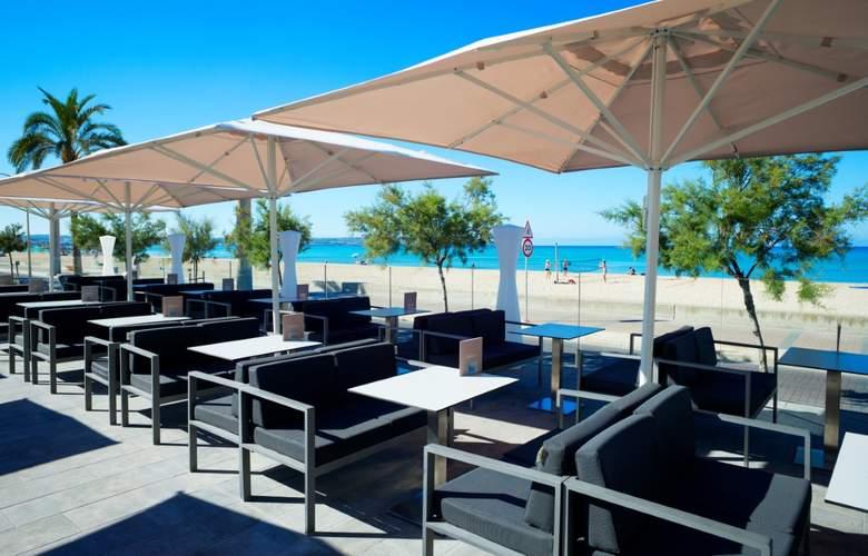 Fontanellas Playa - Restaurant - 31
