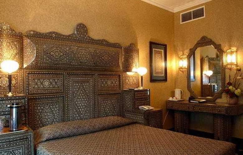 Seaview Hotel Bur Dubai - Room - 1