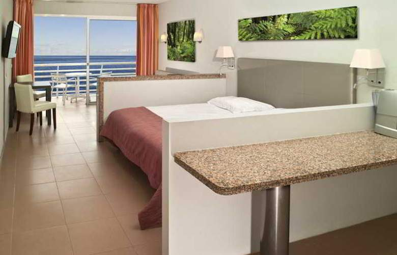 Atlantic Holiday Center - Room - 2
