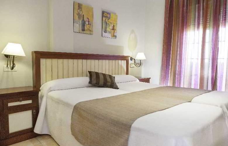 Dunas de Doñana Golf Resort - Room - 14