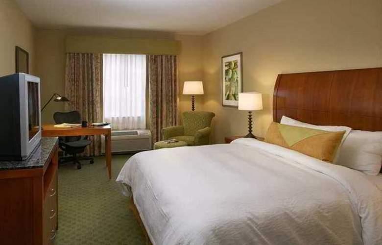 Hilton Garden Inn Charleston Airport - Hotel - 1