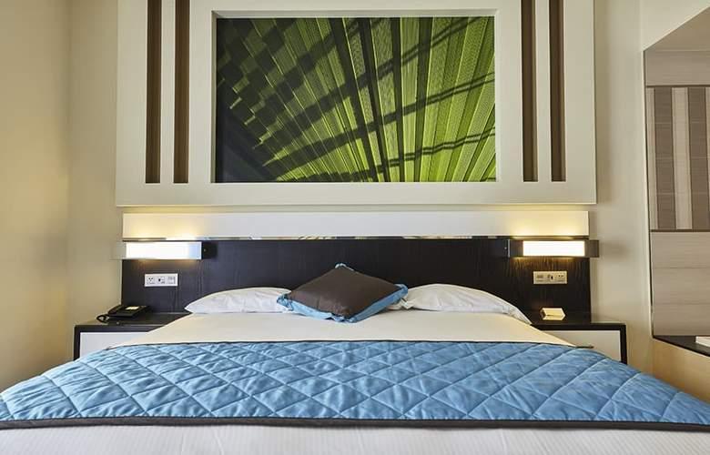 Riu Dunamar - Room - 19