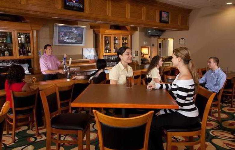 Clarion Lake Buena Vista - Hotel - 6