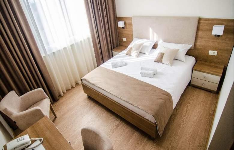 Villa Ruza - Hotel - 5