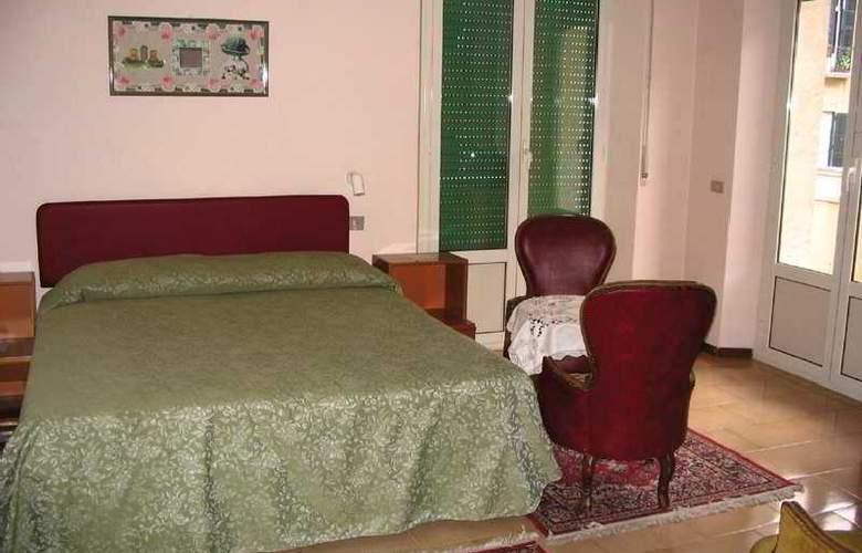 Villa Porpora - Room - 5