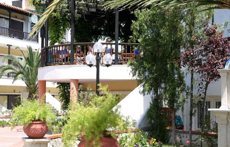 Ioli Village - Hotel - 6