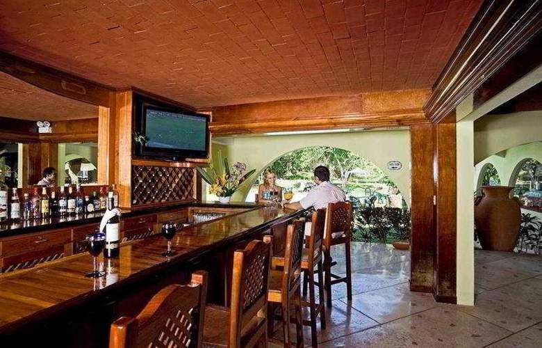 Chichen Itza - Restaurant - 7
