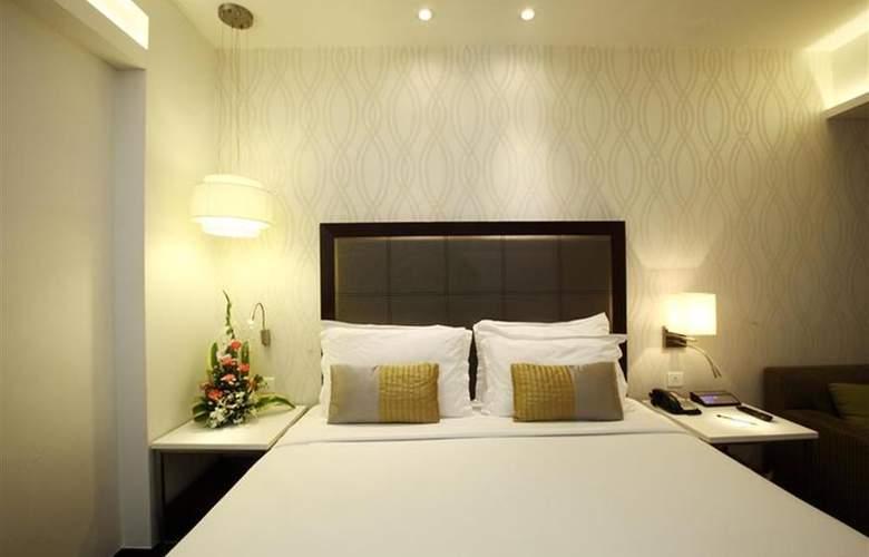 Sahil - Room - 52