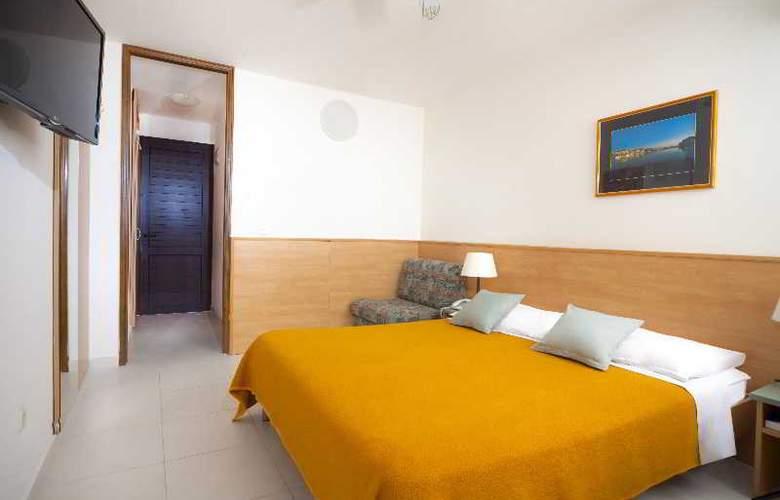 Bluesun Hotel Bonaca - Room - 29