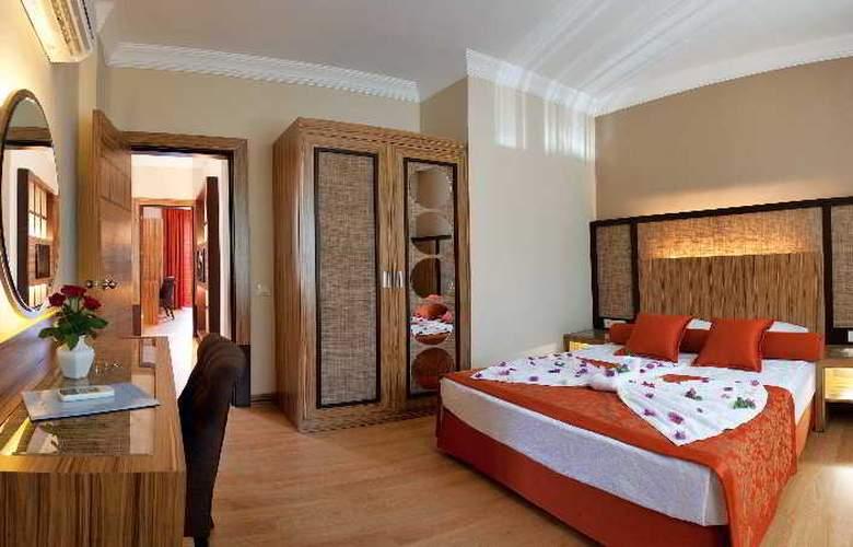 Club Dem Spa & Resort - Room - 11