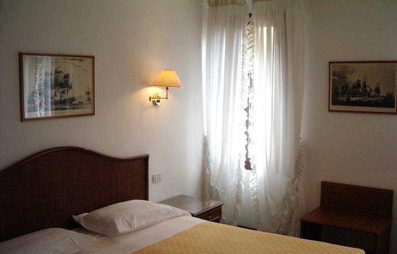 Mignon - Room - 1