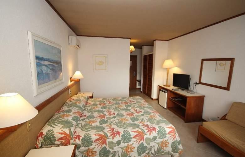 Costa Norte Ingleses - Room - 3