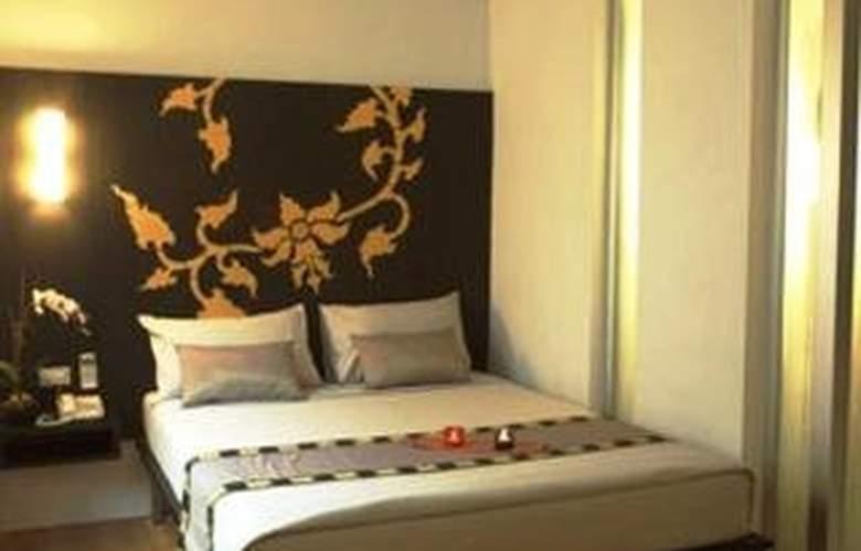 Swana Bangkok - Room - 1