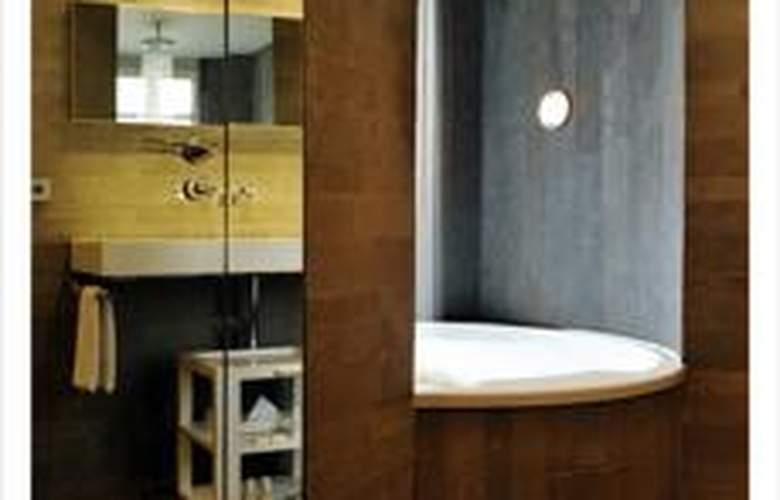 SEZZ PARIS - Hotel - 2