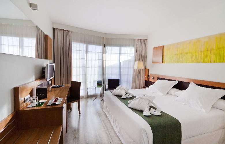 Exe Estepona Thalasso & Spa - AdultsOnly - Room - 15